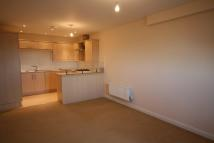 Apartment in Cherwell Court...