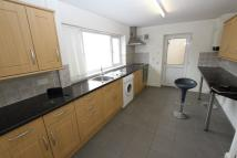 2 bed Semi-Detached Bungalow in BARFORD ROAD, Bloxham...