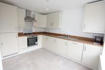 3 bedroom new house to rent in CROUCH HILL ROAD...