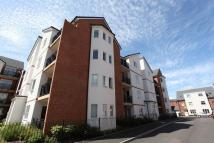 2 bed Apartment to rent in POPPLETON CLOSE...
