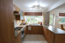 Detached property to rent in Farm Way, Banbury...