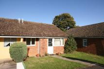 Bungalow to rent in Guernsey Way, Banbury...