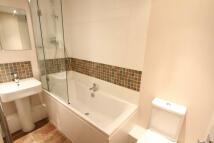 1 bedroom Flat in Church Lane, Banbury...