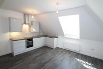 1 bed Flat to rent in Church Lane, Banbury...