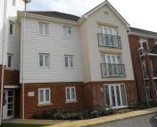 2 bedroom Flat in Abery Drive, Larkfield...