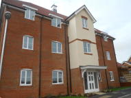Flat to rent in Cliffhouse Avenue...