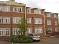 Apartment in Talfourd Way, Earlswood...