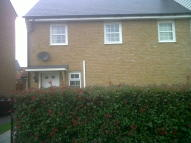 1 bed Apartment in Crossways, Sittingbourne...