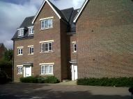 Apartment to rent in Coe'S Green, Chattenden...