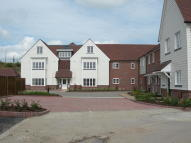 1 bed Apartment to rent in Lillywhite Road Wealden...