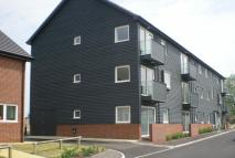 Apartment in Nursery Grove, Gravesend...