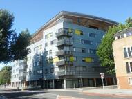 Apartment to rent in Grange Road, London, SE1