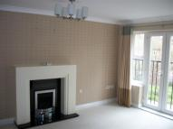 4 bed semi detached house in Brooklands...