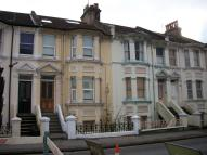 9 bedroom Terraced home to rent in Queens Park Road...