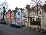 House Share in Bernard Road, Brighton