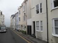 3 bedroom End of Terrace property in Margaret Street, Brighton
