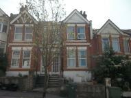7 bedroom Terraced home in Osborne Road, Brighton