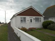 Bungalow in Arundel Road, Peacehaven