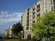 Flat to rent in Sillwood Place, Brighton