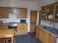 Preston Road Terraced property to rent