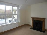 Flat to rent in High Street, Rottingdean