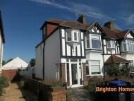 4 bedroom Terraced house in Heatherstone Road...