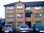 1 bedroom Flat to rent in Russett Court...
