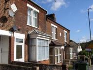 Flat to rent in London Road, Greenhithe...