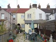 3 bed Terraced house to rent in Hawley Terrace...