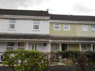 2 bed Terraced home to rent in Lamplighters Close...