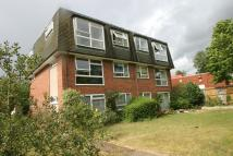 Apartment to rent in Fordbridge Road, Ashford...