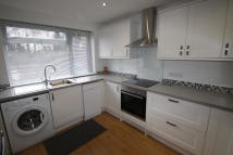3 bedroom Maisonette to rent in Station Parade...