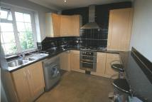Apartment in Garrick Close, Staines...