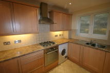Apartment in Gordon Road, Ashford...