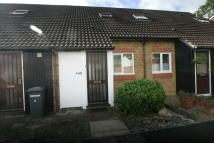 Alexander Road Terraced house to rent