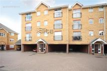 2 bedroom Apartment in Timber Court, Grays
