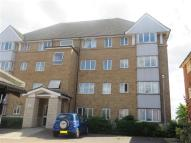 Apartment in St Leonards Close, Grays