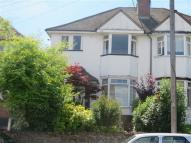 2 bedroom Apartment to rent in The Flats Chadwell Rd...