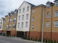 2 bed Apartment in St Katherines Court...