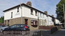 property to rent in Lenthall Avenue, Grays
