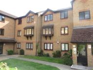 1 bedroom Apartment to rent in Herberden Court...
