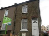 London Road property to rent