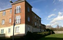 Apartment to rent in Windermere Avenue...