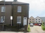 property for sale in London Road...