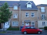 property to rent in Windermere Avenue...