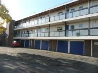 1 bed Flat for sale in Millhoo Court...
