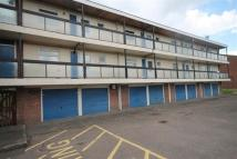 Haywood Court Flat for sale