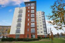 Flat for sale in Kilby Road