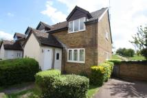1 bed Flat for sale in Walkern Village