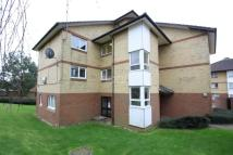 1 bedroom Flat for sale in Apollo Way